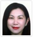 Erina Tan