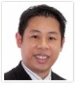 Steven Ong Peow