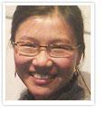 Chai Jia Fang