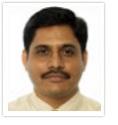 Chidambaranathan Arunan