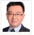 Daniel Lim EON