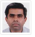 N. Krishna Kumar