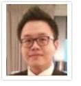 Rueburn Liang Teng Chang