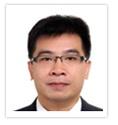 Tan Chong Peng