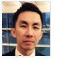 Vary Yong